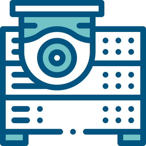video-recording0