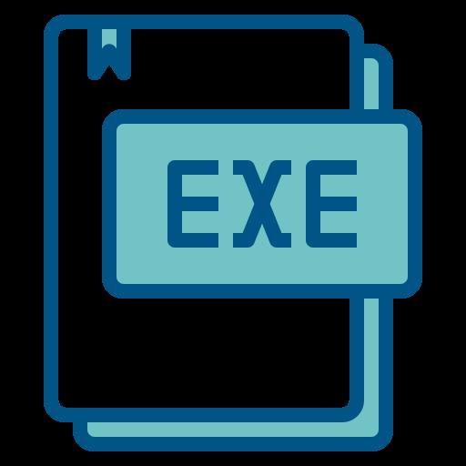 exeB-0