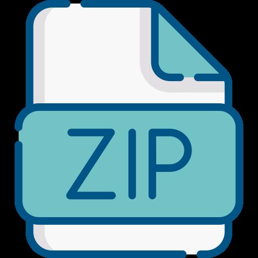 zipB0